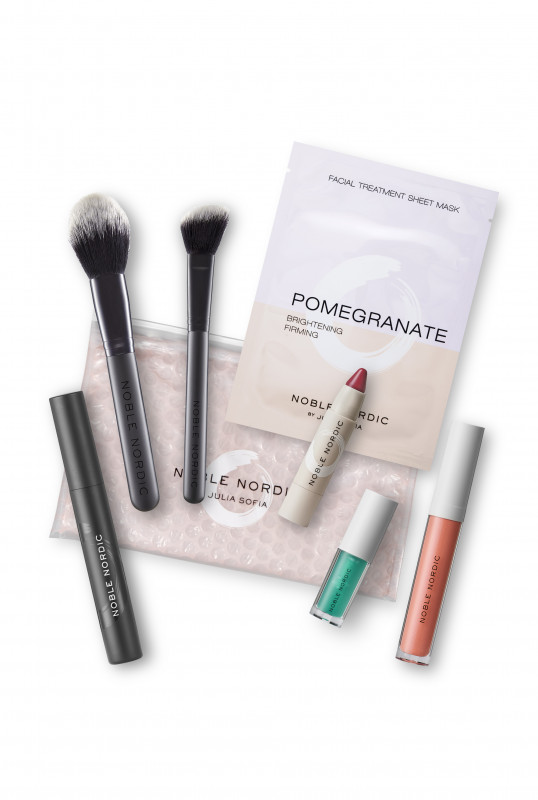 Konfirmations Kit #2