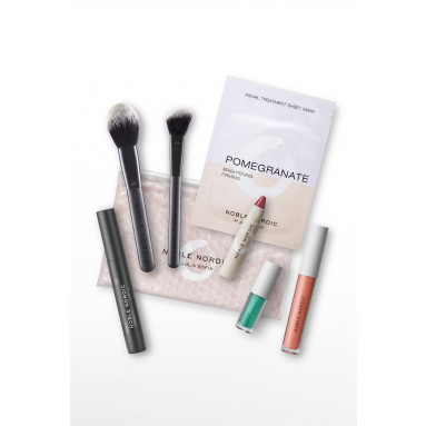 Konfirmations Kit #3