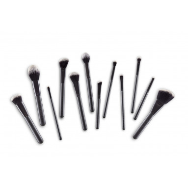 The Brush Perfect Collection