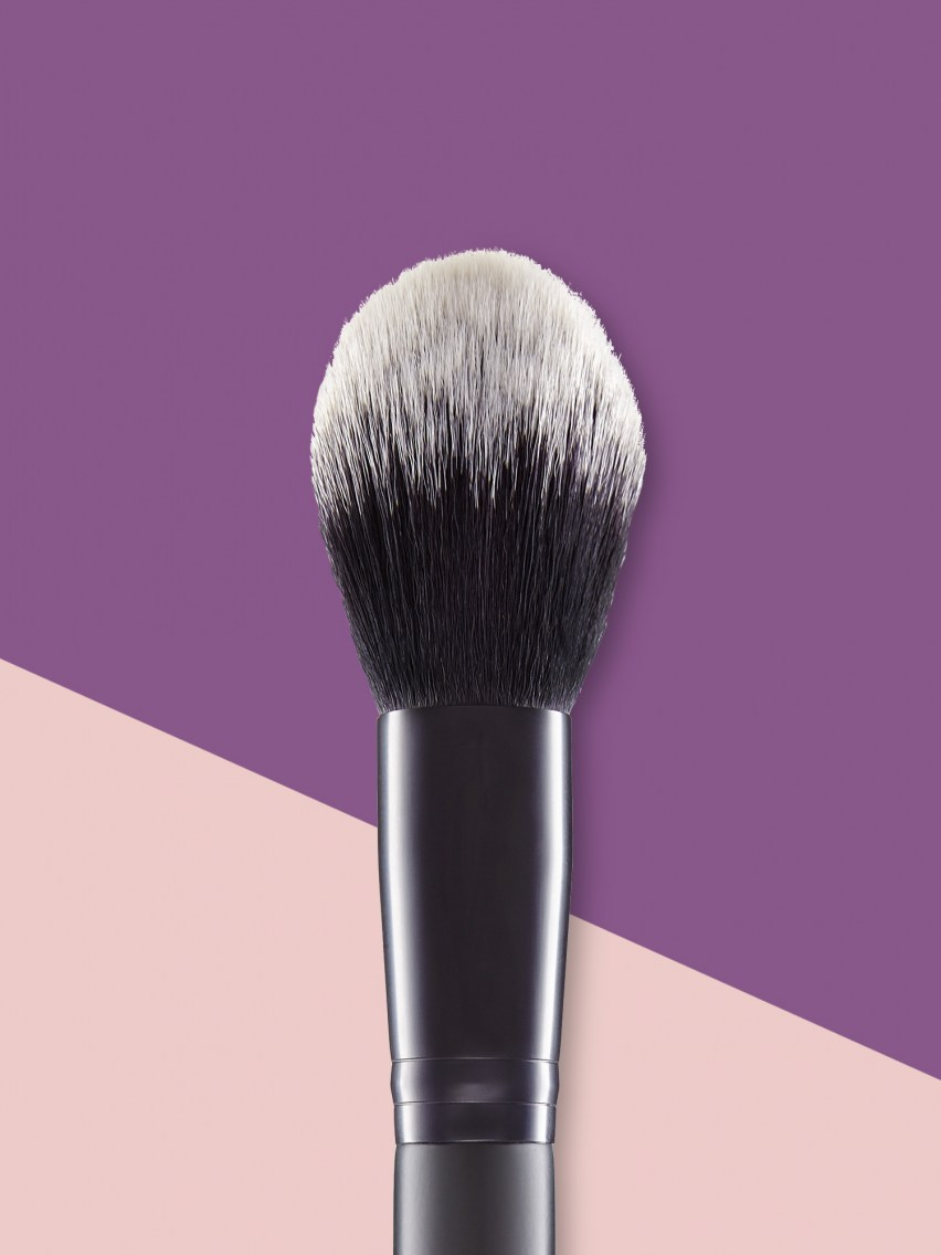 BEST EVER BRUSH - YOU'VE FOUND THE ONE!