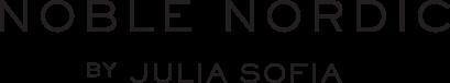 Noble Nordic
